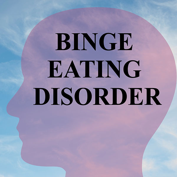 therapy for eating disorders boca raton