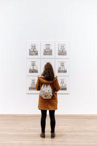 boca raton art gallery