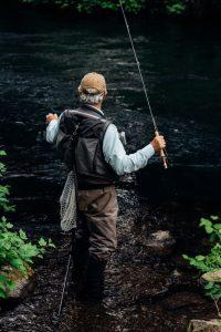 boca raton fishing
