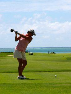 golfing boca raton fl