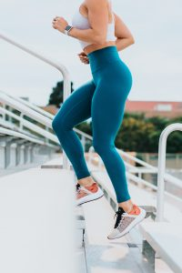 exercise addiction boca raton